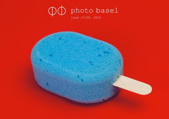 photo basel 2015
