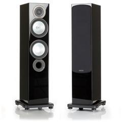 Monitor Audio Silver RX