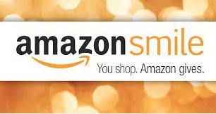AmazonSmilecopy.160135.jpg