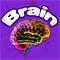 Brain OLogy