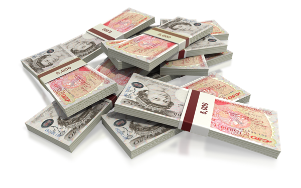http://i3.cmail1.com/ei/r/BB/A3F/C6F/csimport/fifty_british_pounds_pile_2424.120243.png