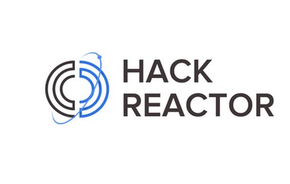 Photo of Hack Reactor Ionic