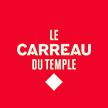 LeCarreauDuTemple