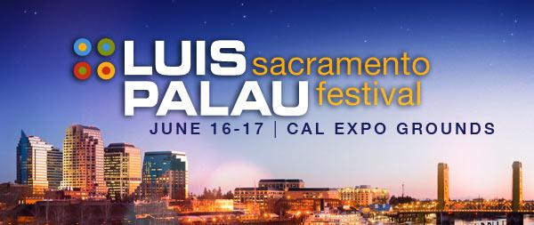 Sacramento Festival